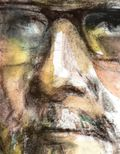 Barbara Fugate DETAIL Portrait 13