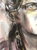 Barbara Fugate DETAIL Portrait 16