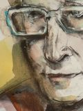 Barbara Fugate DETAIL Portrait 31