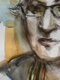 Barbara Fugate DETAIL Portrait 32