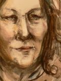 Barbara Fugate DETAIL Portrait 52