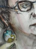 Barbara Fugate DETAIL Portrait 51