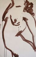 BarbaraFugate_2009_lifedrawing_ (13)