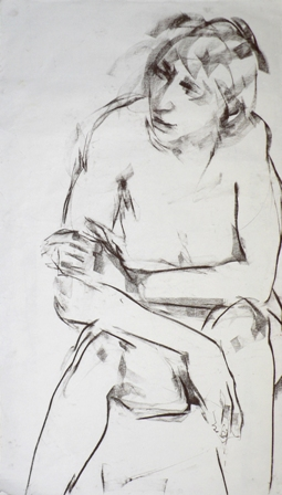 Barbara_Fugate_2010_Figure_Drawing1