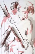 Barbara_Fugate_2010_Figure_Drawing10