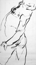 Barbara_Fugate_2010_Figure_Drawing6