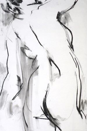 Barbara_Fugate_2010_Figure_Drawing8