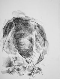 Barbara_Fugate_2011drawing3