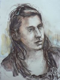 Barbara_fugate_2011portraitdrawing4