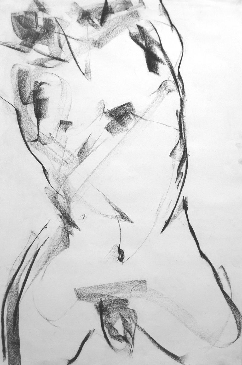 36x24.male.gesture.2012