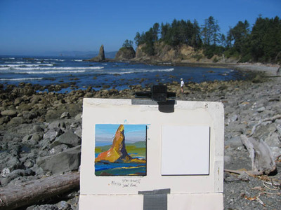 06_barbara_fugate_seal_rock_ozette_1