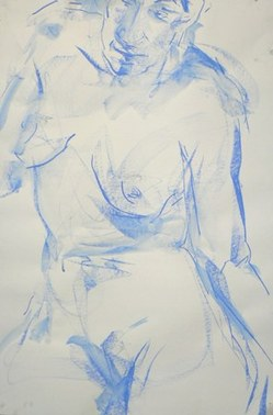 Barbara_fugate_blue_sustained_gestu