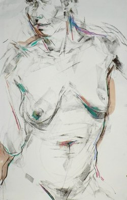 Barbara_fugate_figure_wash_and_past