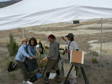 Barbara_fugate_07_plein_air56