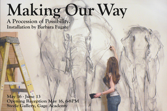Barbara_fugate_making_our_way_3