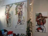 Barbara_fugate_2006_open_studio_05