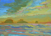 Barbara_fugate_yellow_sunset_ozette_1