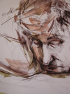 Detail_of_arms_up_figure_drawing