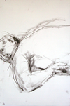 Elbow_out_figure_drawing