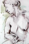Figure_drawing_1_blog