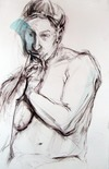 Figure_drawing_2_blog