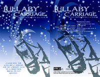 Lullaby_carriage_indd_1