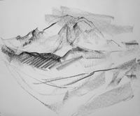 Mt_rainier_july_17_sketch_barbara_fugate