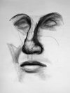 Portrait_drawing_student_work_05
