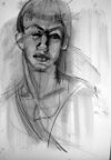 Portrait_drawing_student_work_10