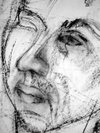 Portrait_drawing_student_work_11_1