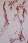 Red_chalk_figure_drawing