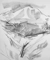 Sketch_mt_rainier_july_17_barbara_fugate
