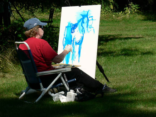 12_painting_horse_and_rider