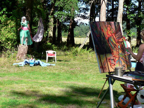 21_action_painting