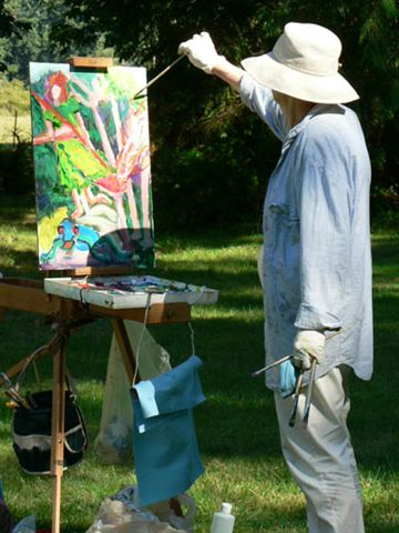 23_action_painting