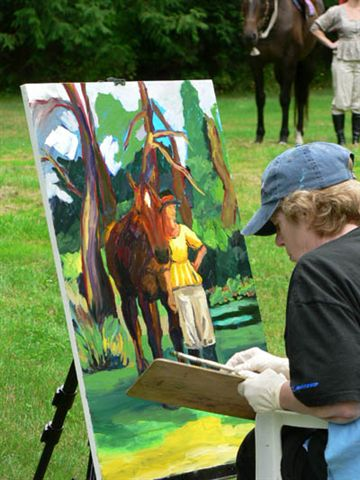 31_painting_horse_and_rider