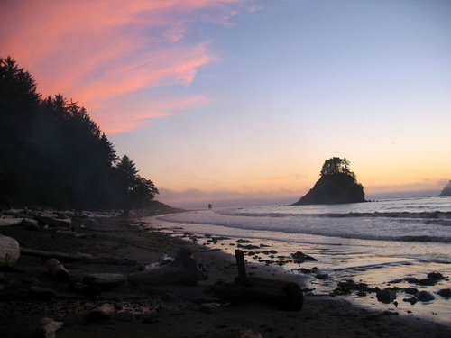 01_ozette_pink_skies_at_sunset