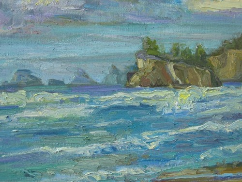 Barbara_fugate_point_of_arches_detail_ba