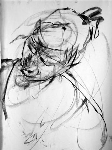 Portrait_drawing_student_work_01